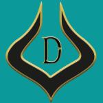 Draivanhoe