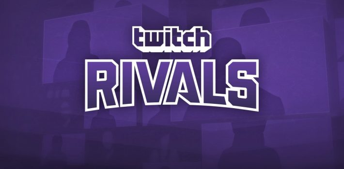 Day 2 Twitch Rivals: MtG Arena – Deck List Top4
