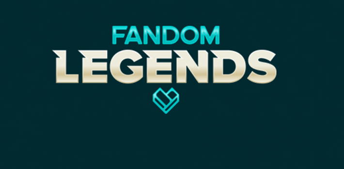Fandom Legends 24 – Standard 2020 – Top4