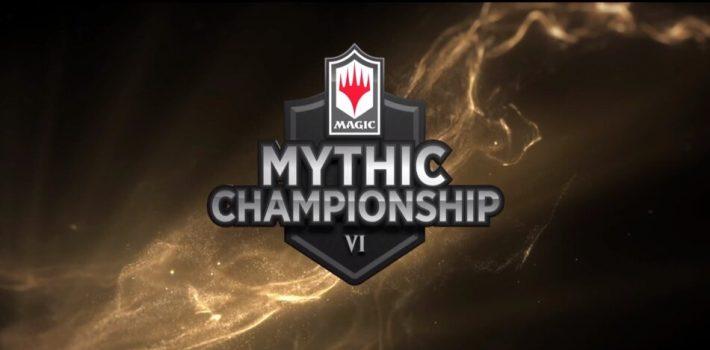 Mythic Championship VI – Day 2 Analisi e Top 8