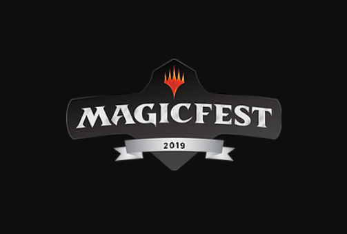 MagicFest Lyon e Nagoya – Analisi e Deck List
