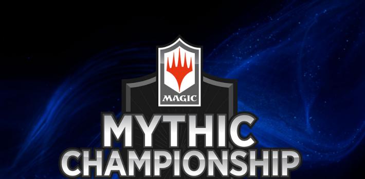 MYTHIC CHAMPIONSHIP VII – Guida e Deck List