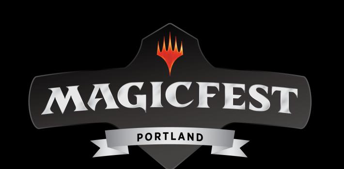 MagicFest Portland – Analisi e Deck List