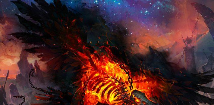 Guide ai Deck – MonoRed Phoenix
