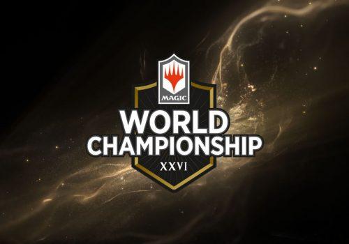 Magic World Championship: Day 2 Recap