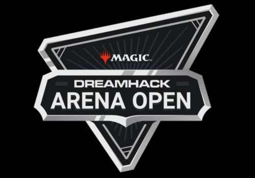 DreamHack Anaheim Arena Open – Day 1 Deck List 5-0