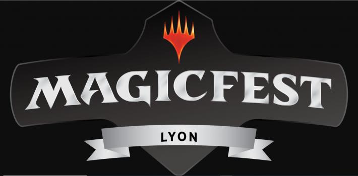MagicFest Standard Lyon 2020 – Analisi e Deck List