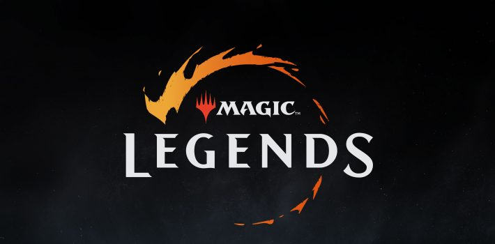 Magic Legends – Le ultime novità