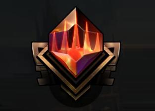 Il ranking in ladder