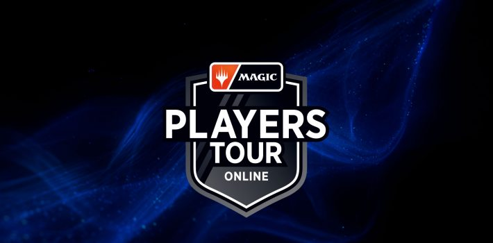 Players Tour Online 3-4 e RedBull Untapped Italy Qualifier – Riepilogo e Deck List