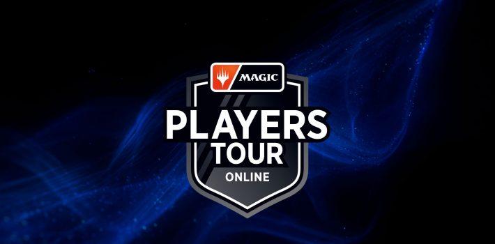Players Tour Online 3-4 e RedBull Untapped Italy Qualifier – Riepilogo e Deck List