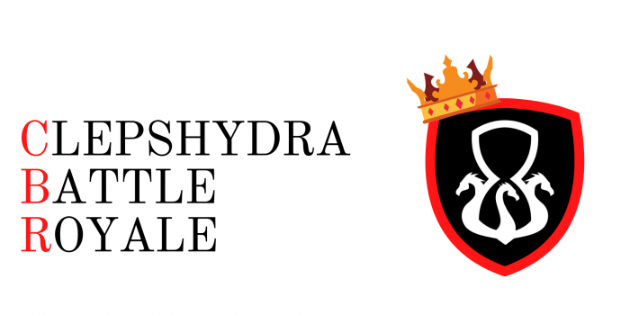 Clepshydra Battle Royale – La seconda giornata.