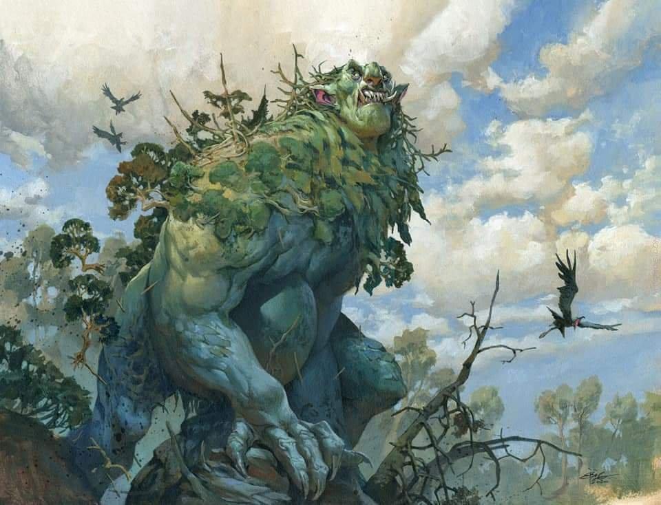 """""""Judge!"""" #54 – Dio delle Trollate"""